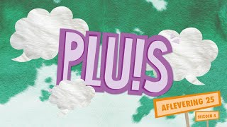 Bekijk deze video bij Studio PLU!S.