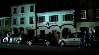 0,0 šofer - TV oglas
