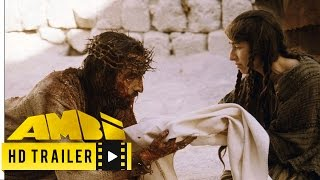 Trailer of The Passion of the Christ (2004)