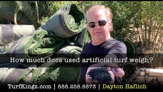 Youtube with Turfkingz  New video sharing on Artificial Grass For Sale Craigslist Baseball fields  Las Vegas