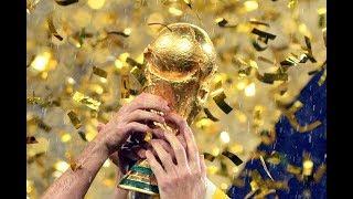 Шоу Стэна Коллимора. Футбол и ЧМ-2018. Самые яркие моменты «Шоу Стэна Коллимора»