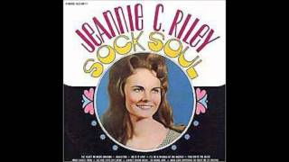 Jeannie C. Riley - The Price I Pay To Stay (Original Version)