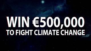 Postcode Lottery Green Challenge 2018