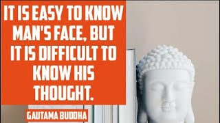 Great Buddha Quotes That Will Change Your Life   Powerful Buddha Quotes That Will Change Your Mind