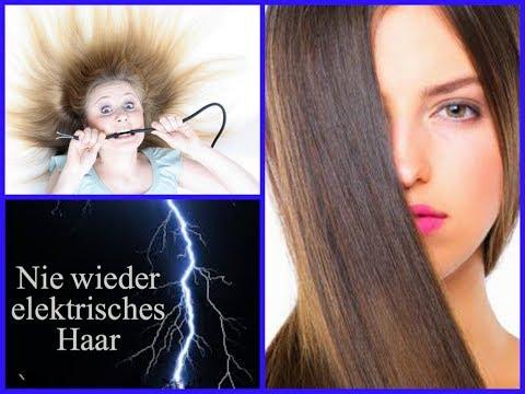 Das Öl für das Haar wella professionals oil reflections, moskwa zu kaufen