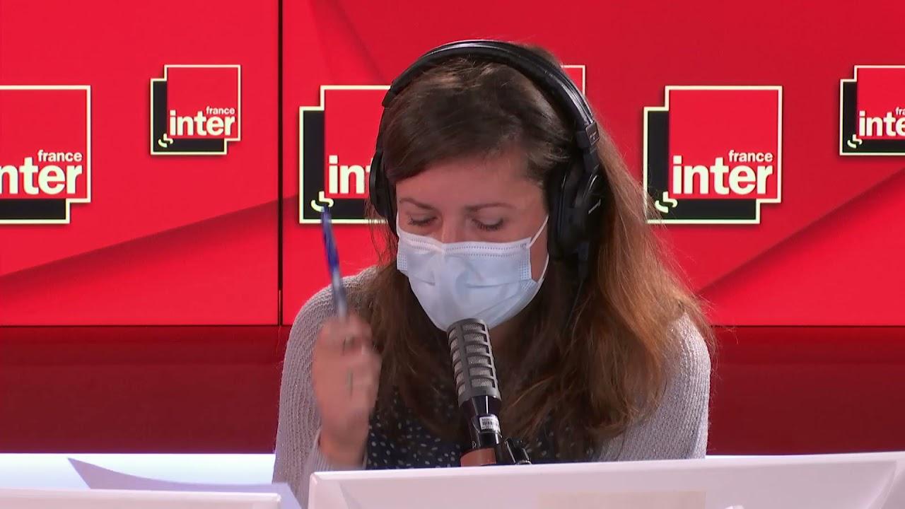 """Amandine Sanvisens dénonce """"un torpillage en règle"""" du Sénat sur le projet de loi sur le bien-être a"""