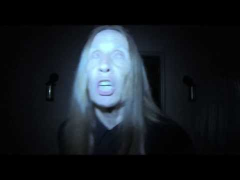 Paranormal Activity: The Marked Ones (TV Spot 1)