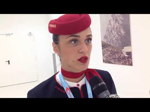 Sesso realni uzbeko