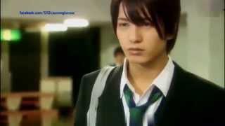 [Phim Nhật] Taiikukan Baby (LGBT)