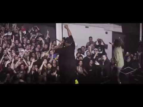 Down (Lyric Video) [Feat. Joi]