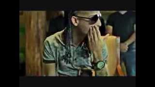 Arcangel Ft Daddy Yankee Pacas De 100 (Video Oficial)
