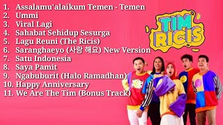 Download lagu Lagu Tim Ricis Kfc Mp3