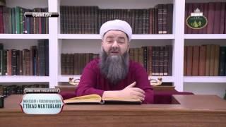 Biz Kerametleri İspata Çalışıyoruz! Mehmet Okuyan ve İslamoğlu, Mûcizeleri Bile İnkâr Ediyor!