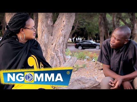 Bahati Bukuku - Nimesamehewa (Official Music Video
