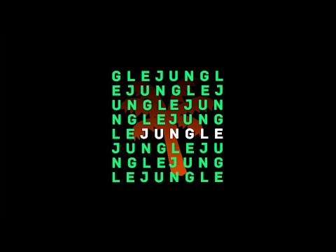 Gentlemens Club - Jungle