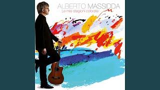 Musik-Video-Miniaturansicht zu Stagioni Songtext von Alberto Massidda
