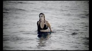 Ghassan Rahbani - Come Back To Me [2009]