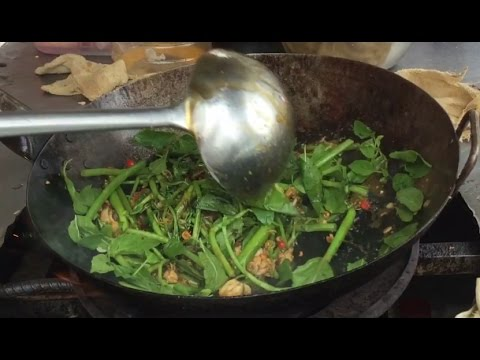 Asian street food, street food around the world, Fast Food Street Videos #25