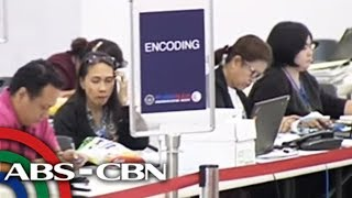 Comelec May Proclaim Senatorial, Party-list Winners By May 19   ANC