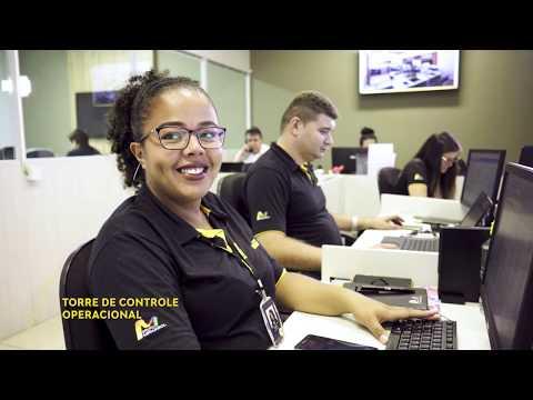 Vídeo Institucional Grupo Mirassol