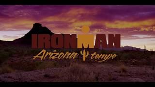 HIGHLIGHTS: 2017 IRONMAN Arizona