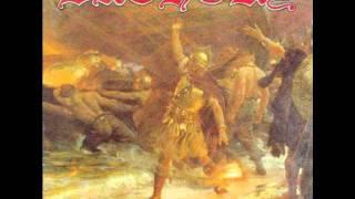 Bathory Valhalla (With Lyrics)
