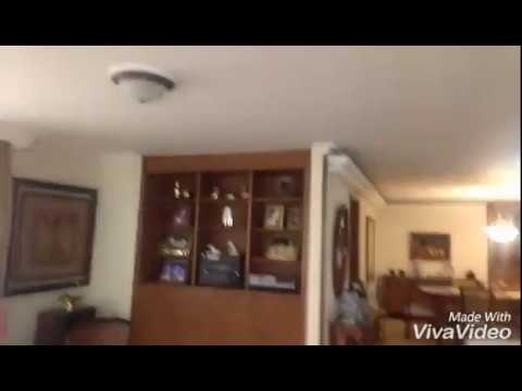 Apartamentos, Venta, Santa Teresita - $454.000.000
