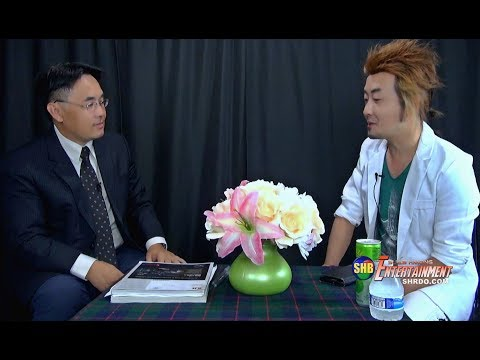 SUAB HMONG NEWS:  Interview YENGTHA HER on his latest movie
