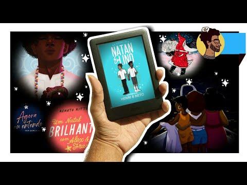 O Adeus de Natan & Lino, 1ª Leitura de 2021 e Muito Calor | VLOG | BOOKCRUSHES