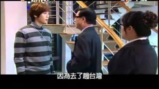 Fondant Garden 翻糖花園 Episode 13