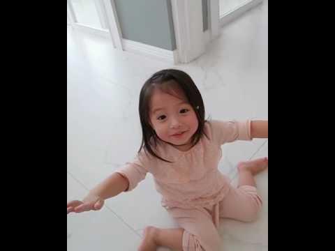 Cristine Reyes Daughter Super Talino