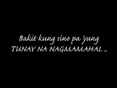 Kung paano ang kilala mo kung ikaw ay may mga uod o bulate
