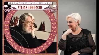 Stefan Iordache si Monica Anghel - Mai mult decat oricand