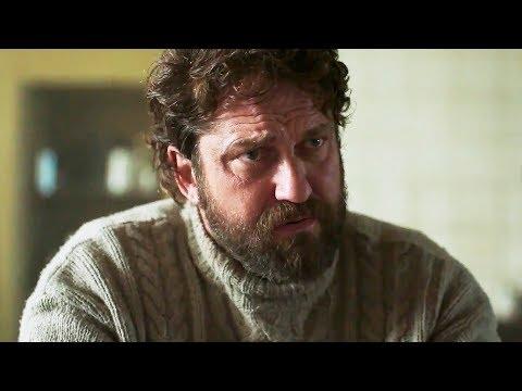«Исчезновение» (2019) — трейлер фильма