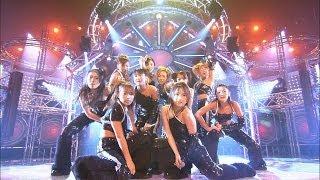 (2000.12.23) モーニング娘。「恋愛レボリューション21」 - YouTube