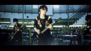 """メガマソ """"スノウィブルー"""" (Official Music Video)"""