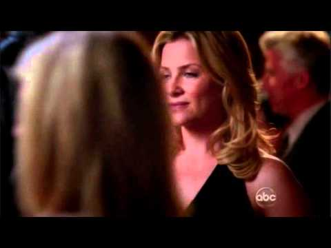 Fan Video – Callie & Arizona (Grey's Anatomy) – You Could Be Happy