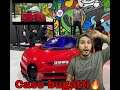 """(REACCION) El Alfa """"El Jefe"""" - Caso Bugatti (Video Oficial)"""