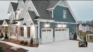 Get A First Look At HGTV's Smart House Right Here In The Pittsburgh Area