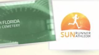 Start Designs - Video - 3