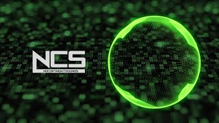 SOXX - Trouble With Love [NCS Release]
