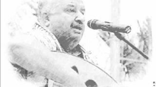 اغاني طرب MP3 وليد عبد السلام - سد دروبي تحميل MP3