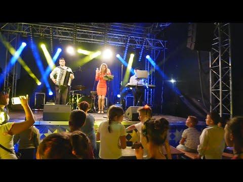 Bohema music band, відео 4