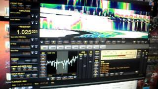 UVB 76 — SG1 - Смотреть видео