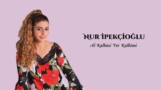En Damar Karışık Arabesk Şarkılar 2017 - Nur İpekçioğlu Kıyamam Ben Sana (Arabesk Türküler)
