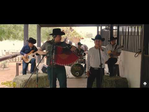 Canelos Jr's - Ponchito El De La Lima En Vivo 2017