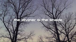 the diviner and the shade