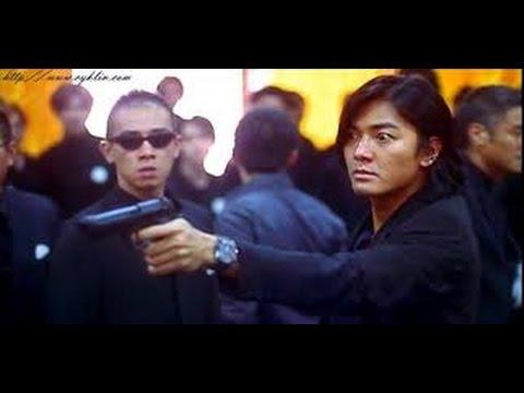 New action movies   2016     full mafia movie english hollywood      best kung fu ninja