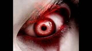 Apocalyptica - Betrayal Forgiveness