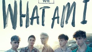 Why Don't We   What Am I (new Song Teaser)
